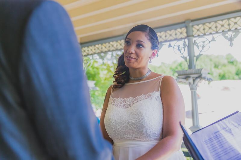 Central Park Wedding - Tattia & Scott-34.jpg