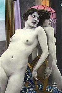 mirror7-21.jpg