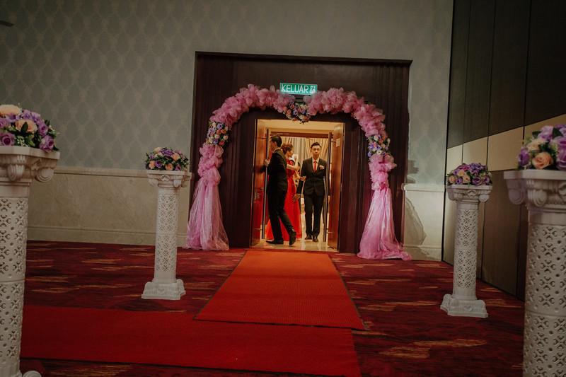Choon Hon & Soofrine Banquet-282.jpg