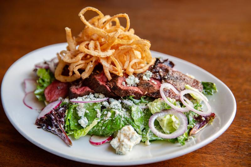 Met Grill_Sandwiches_Salads_052.jpg