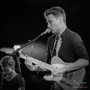 2017-07 | Rock Zottegem dag 2
