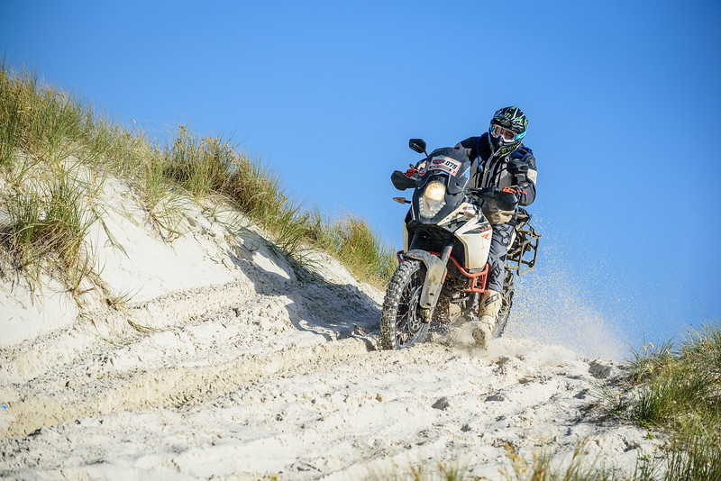 2018 KTM New Zealand Adventure Rallye - Northland (258).jpg