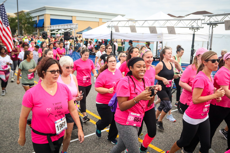 RunForTheTaTas2019_098.jpg