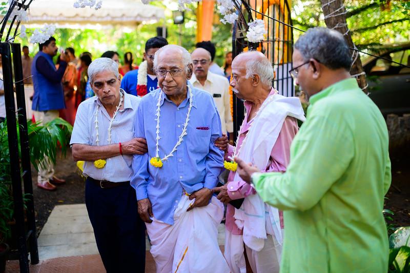 2019-12-Ganesh+Supriya-4399.jpg