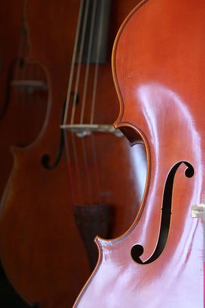Ifshin Instrument Images