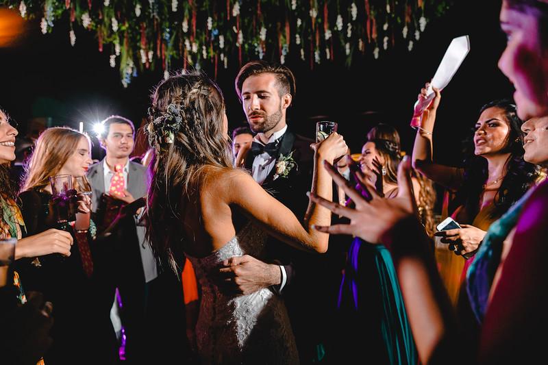 F&L (boda Norte 76 Juriquilla, Querétaro)-503.jpg
