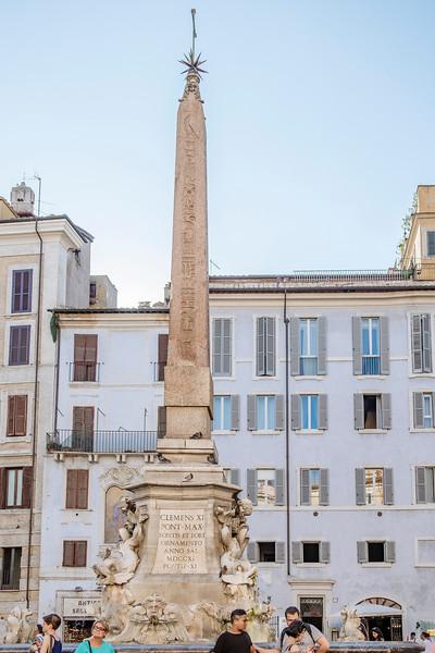 Roma2018-134.jpg