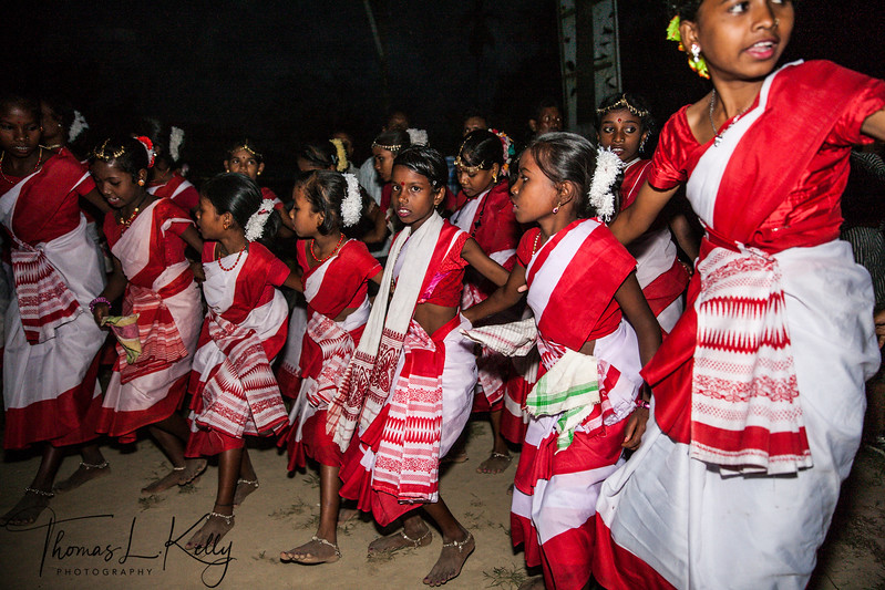 Hinduism in Assam