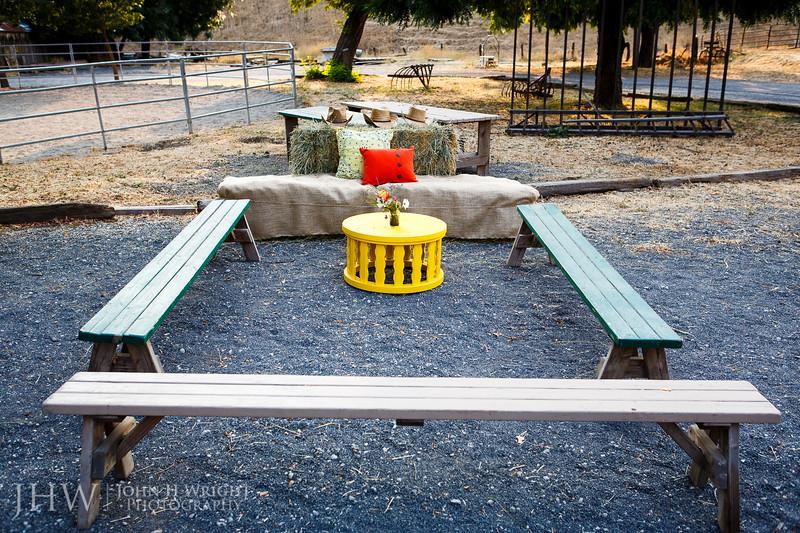 Reinstein_Ranch-142.jpg