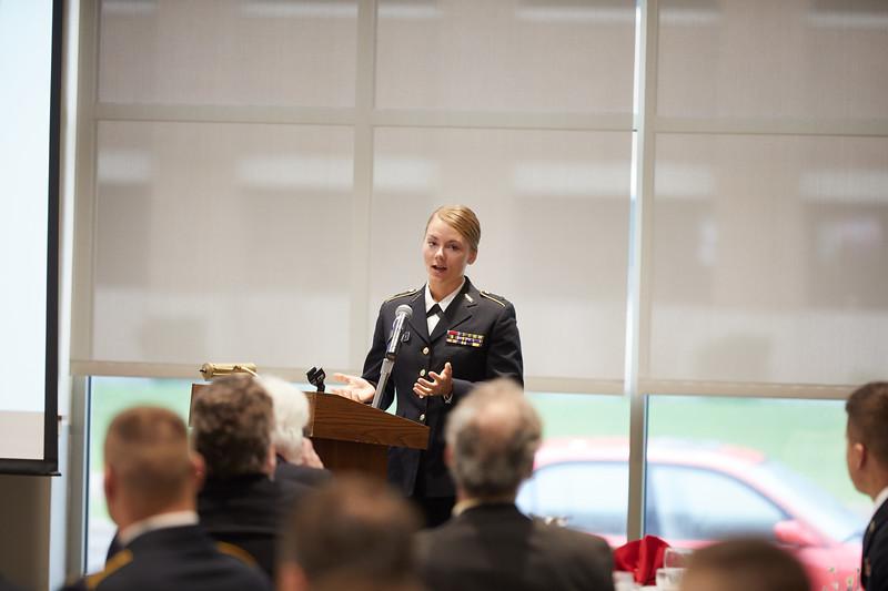 2019 UWL Mary Kolar Veterans Affairs Secretary 0044.jpg