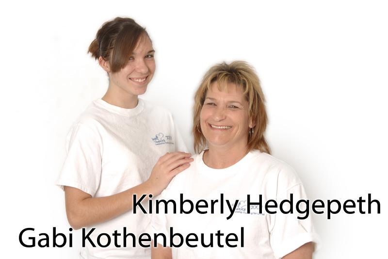 HedgepethK-1.jpg