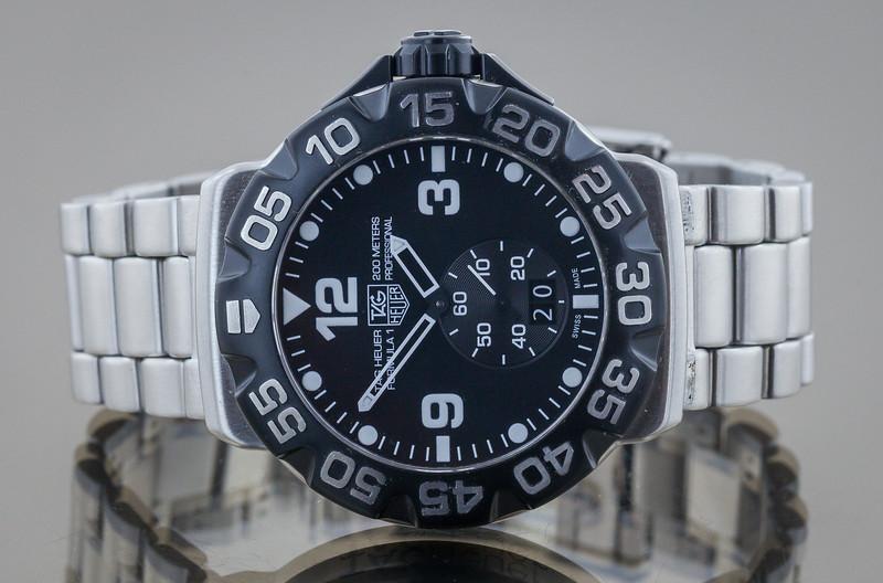 watch-120.jpg