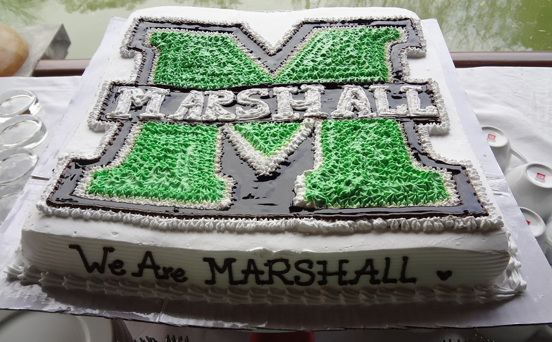 US Training HN-Marshall cake.JPG