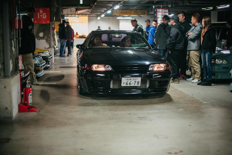 Mayday_Garage_Japan_Superstreet_Hardcore_Japan_Meet-40.jpg