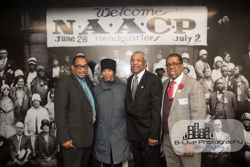 NAACP 2018 logo27.jpg