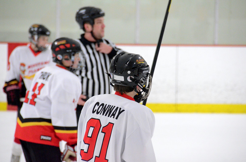 130113 Flames Hockey-203.JPG