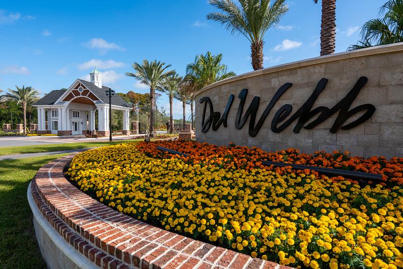 Spring City - Florida - 2019-51.jpg