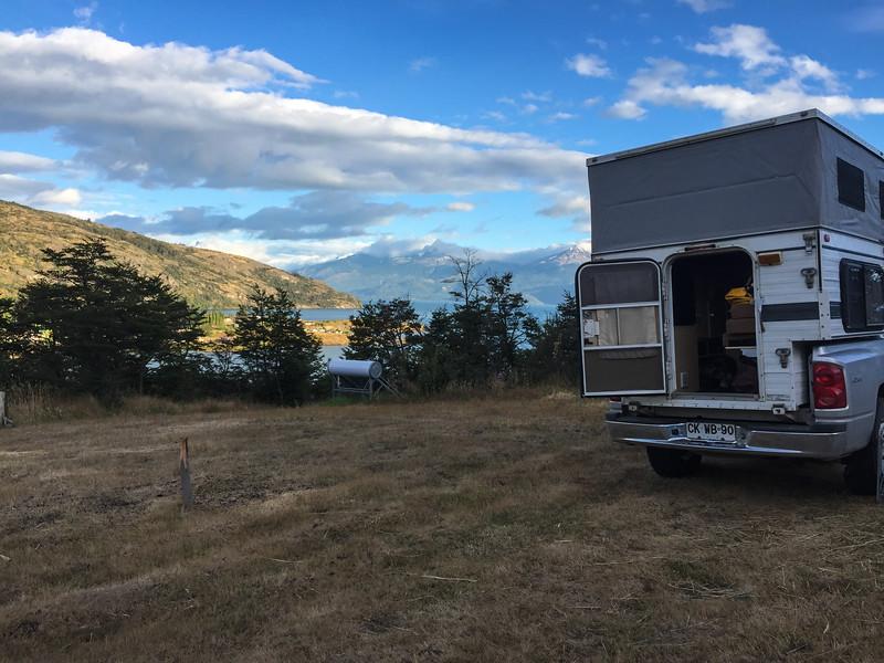 Patagonia18iphone-5155.jpg