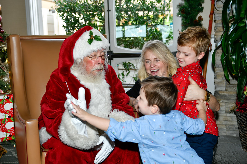 BYC_Christmas_Childrens_Brunch2019-265.jpg