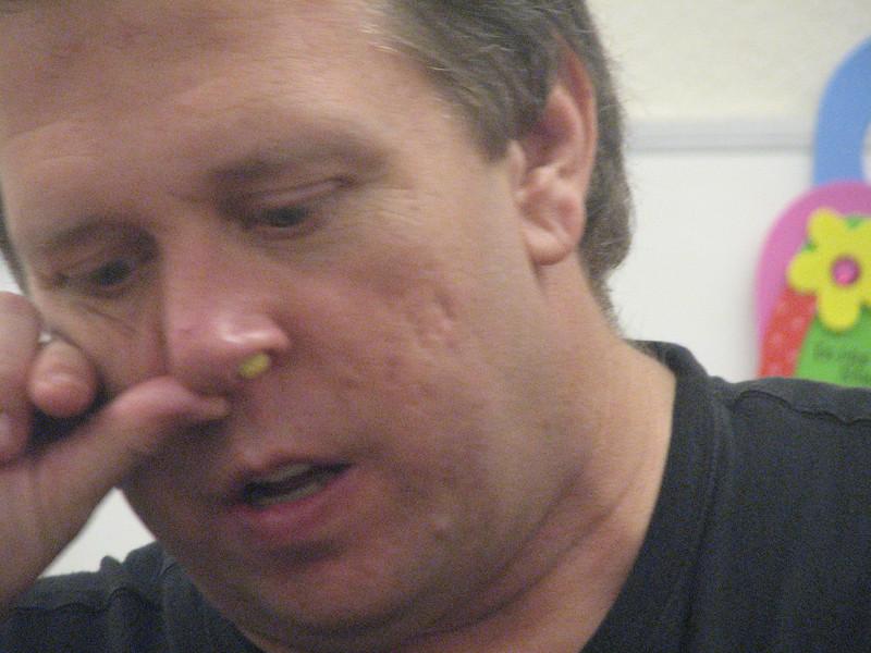 Fall 2010 013.JPG