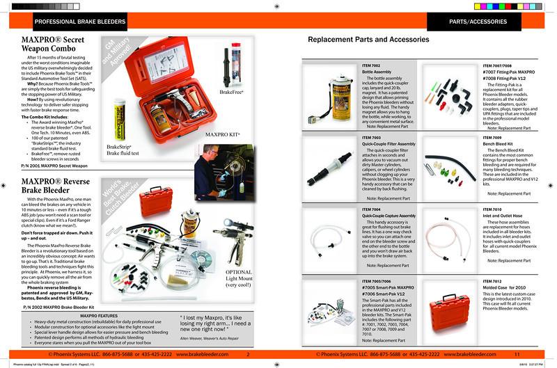 Phoenix catalog full 12p FINALlap_Press_2_17meg-2.jpg