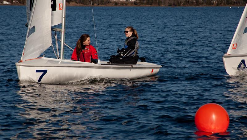 GSA-Sailing_2015.04.13_070.jpg