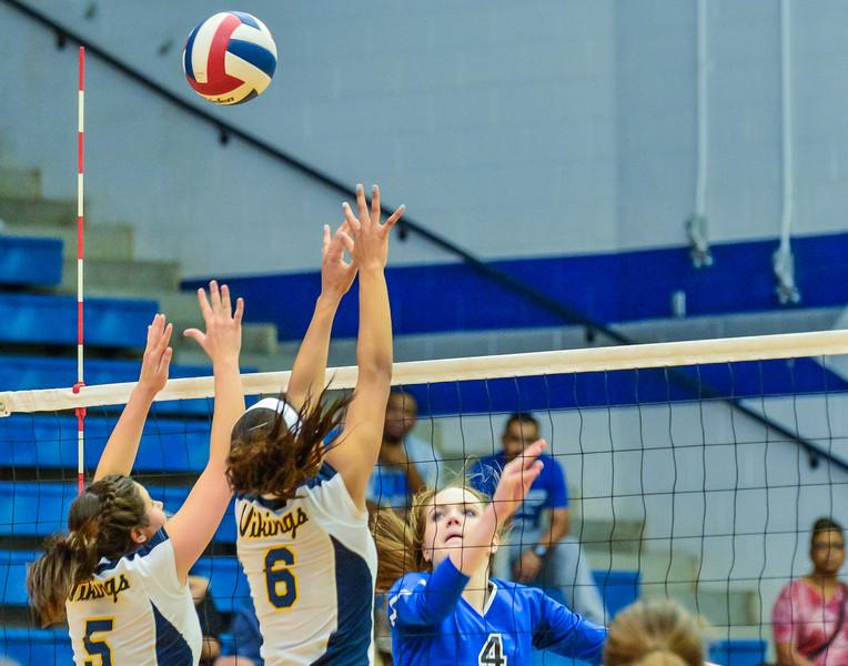 Volleyball Varsity vs. Lamar 10-29-13 (454 of 671).jpg
