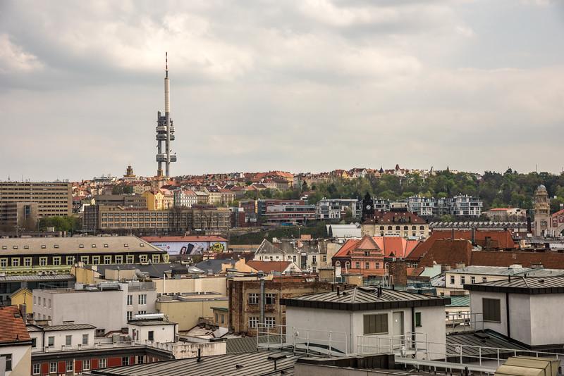 Prague_April_2017-157.jpg