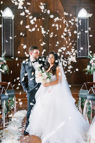 AnaCristinaandWillis_Wedding-530.jpg