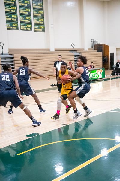 Basketball-M-2020-01-31-8842.jpg