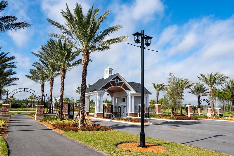 Spring City - Florida - 2019-46.jpg