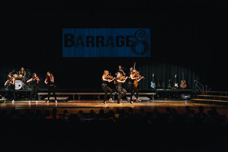Mike Maney_Barrage - Night 2-215.jpg