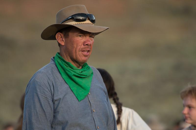 rodeo-1256.jpg
