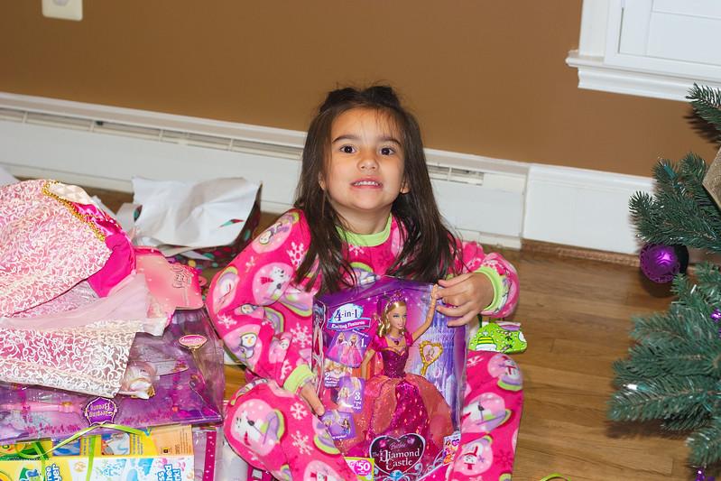 Navidad 2008-14.jpg