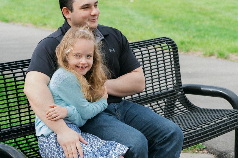 Nick + Amanda Engaged (20).jpg