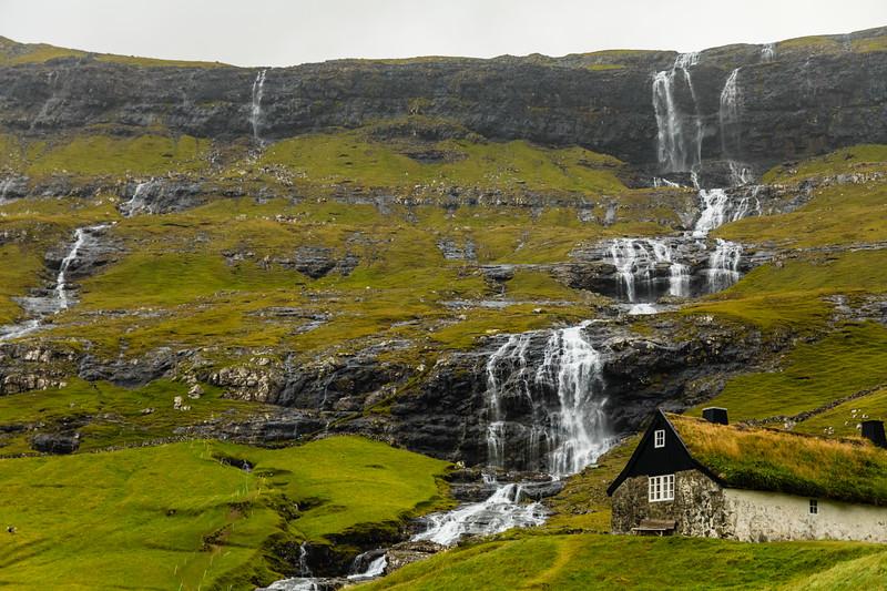 Faroes_5D4-1349.jpg