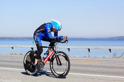 GMBC 2013 40k Time Trial