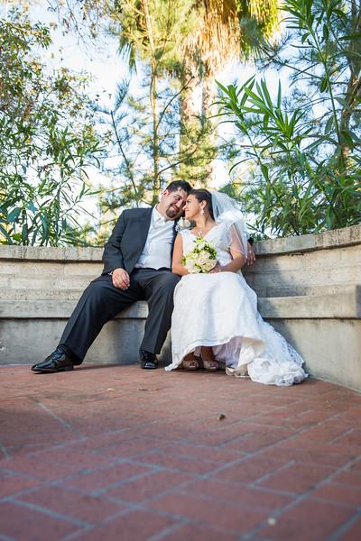 Lucero Wedding 2013