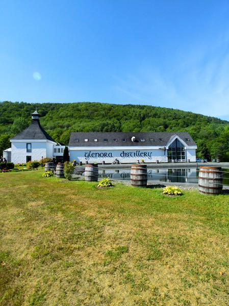 Glenora Distillery and Inn 4.jpg