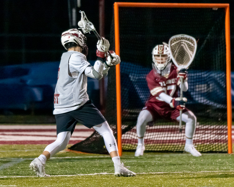 Lambert vs Mill Creek Lacrosse 02-07-20-839.jpg