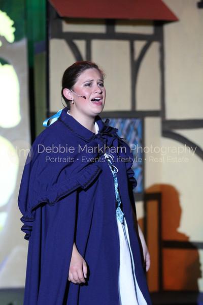 DebbieMarkhamPhotoHigh School Play Beauty and Beast059_.JPG