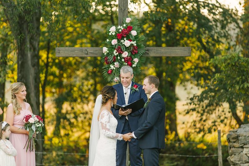 535_Aaron+Haden_Wedding.jpg