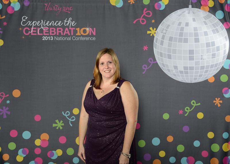 NC '13 Awards - A1 - II-516.jpg