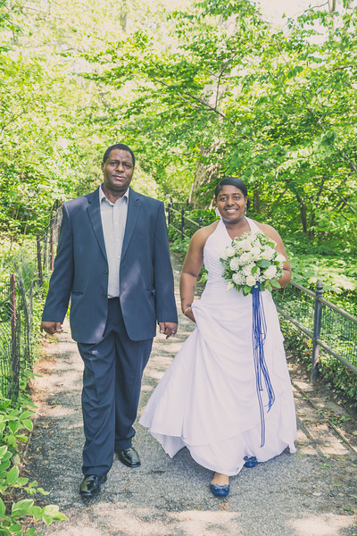 Tesha & Darell - Central Park Wedding-12.jpg
