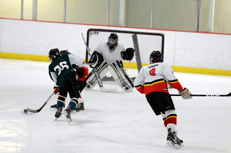 130223 Flames Hockey-042.JPG