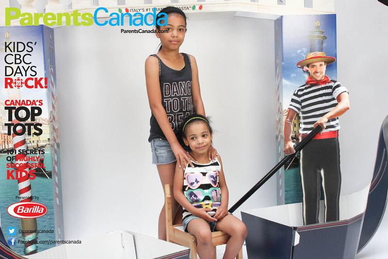 ParentsCanada-999.jpg