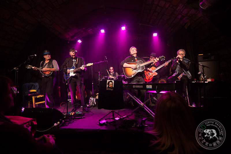 JV - Austin Blues Band - 072.jpg