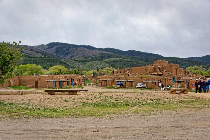 Taos-097.JPG
