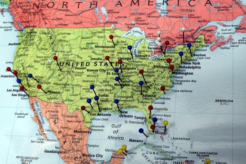 029a Hard Rock Shirt Locations 4-25-17.jpg