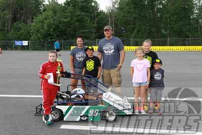 7/10/20 Griffin Donald Kenison Memorial Race
